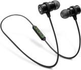 Brainwavz BLU-100 Sport Bluetooth 4.0 AP...