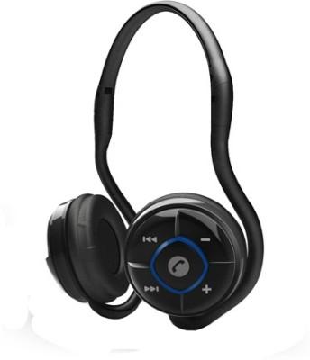 Portronics-POR-149-Bluetooth-Headset