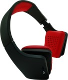Portronics Quads Wired Headset With Mic ...