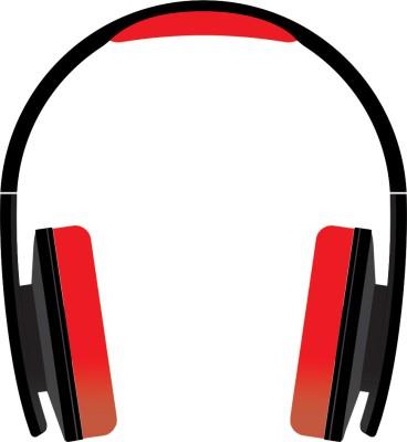 Portronics Quads Wired Headset