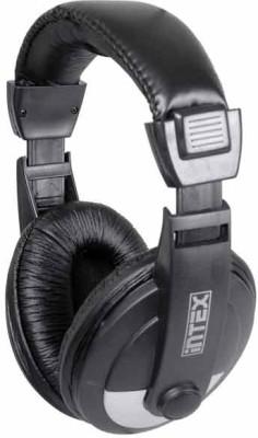 Intex HS-301SB Wired Headset