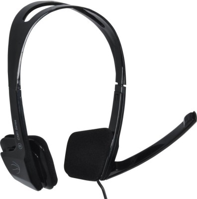 Cognetix-Domino-CX811-Wired-Headset