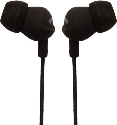 UBON BIG DADDY BASS UBON-31R UNIVERSAL HANSFREE Wired Headset