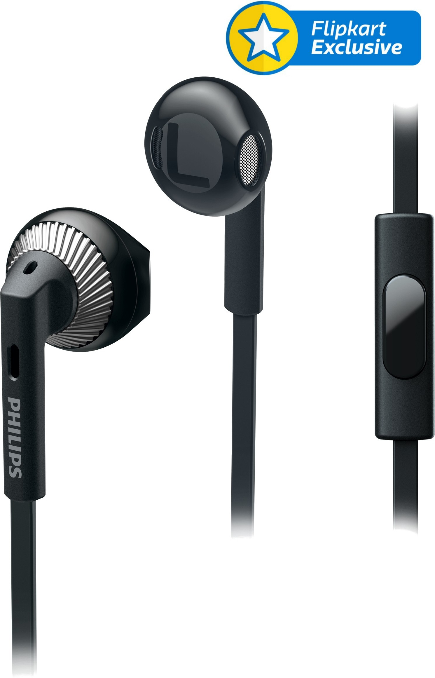 Deals - Dhekiajuli - Under ₹799 <br> Motorola, Skullcandy..<br> Category - mobiles_and_accessories<br> Business - Flipkart.com
