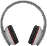 Shrih Hi-Definition Stereo Wired Headset...