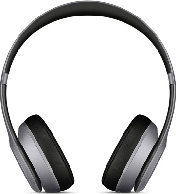 Spenta Bluetooth Headphone, Mic, With 1 Month Warranty. Wireless Bluetooth Headset
