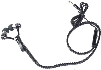 Step4deal HDS-22 Wired Headset