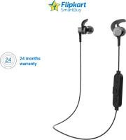a9baa6fbaac 42% OFF on Flipkart SmartBuy Wireless In the Ear Headphones (BT12MVP ...