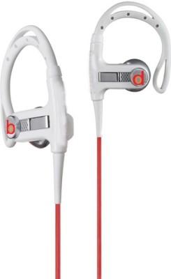 BondBeatz Power Beat Premium Quality (HDFE) Wired Headset