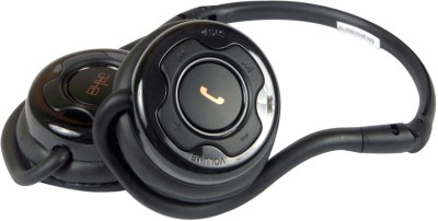 Corseca DM5710BT Bluetooth Headset
