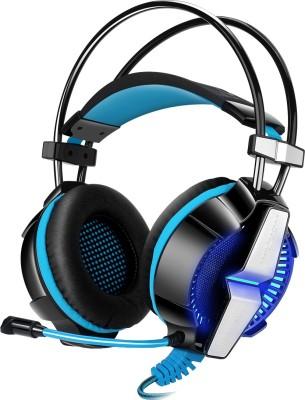 Kotion-Each-GS700-Over-Ear-Headset
