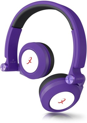 Mobleo E 30 High Quality Wired Headset