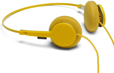 Urbanears Tanto Wired Headset