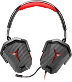 Lenovo GXD0L03746 Wired Headset With Mic...