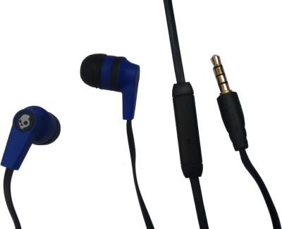 Laploma Opera Sound Quality-DQ25 Wired Headset