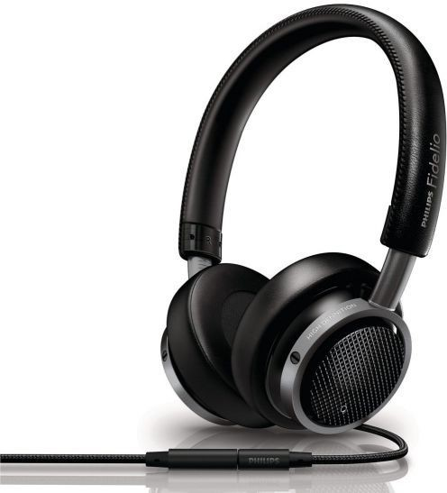 Deals - Gurgaon - Under ₹9,800 <br> Philips<br> Category - mobiles_and_accessories<br> Business - Flipkart.com