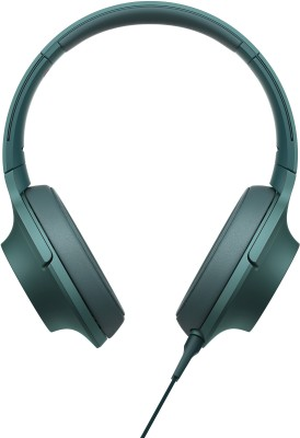 Sony MDR-100AAPLCE Wired Headset