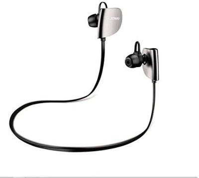 Joway H07 Earbuds Wireless Bluetooth Headset