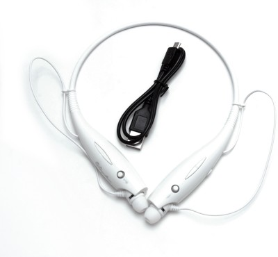 Signature VMB-1 Trendy Wireless Bluetooth Headset