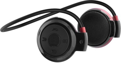Acid eye Mini 503 Wireless Bluetooth Headset