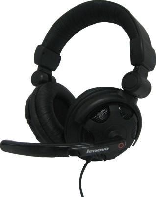 Lenovo P950 Wired Headset