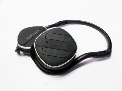 Corseca Byte Wireless Bluetooth Headset