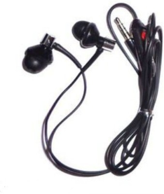 Kewin UB 1075 C Built-in Microphone Wired Headset