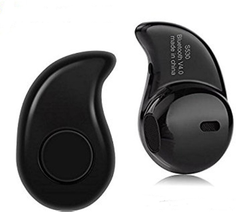 Branded Bluetooth Headsets Price Start @ Rs. 299