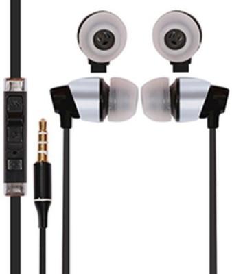 Convenience KFM-01 Universal Xiomi Wired Headset