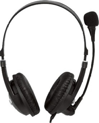 UMAX Tune UH 200 On-the-ear Headset