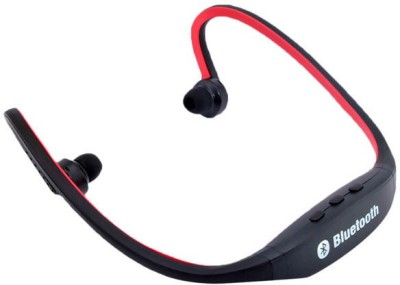 PERSONA BS19 Wireless Bluetooth Headset
