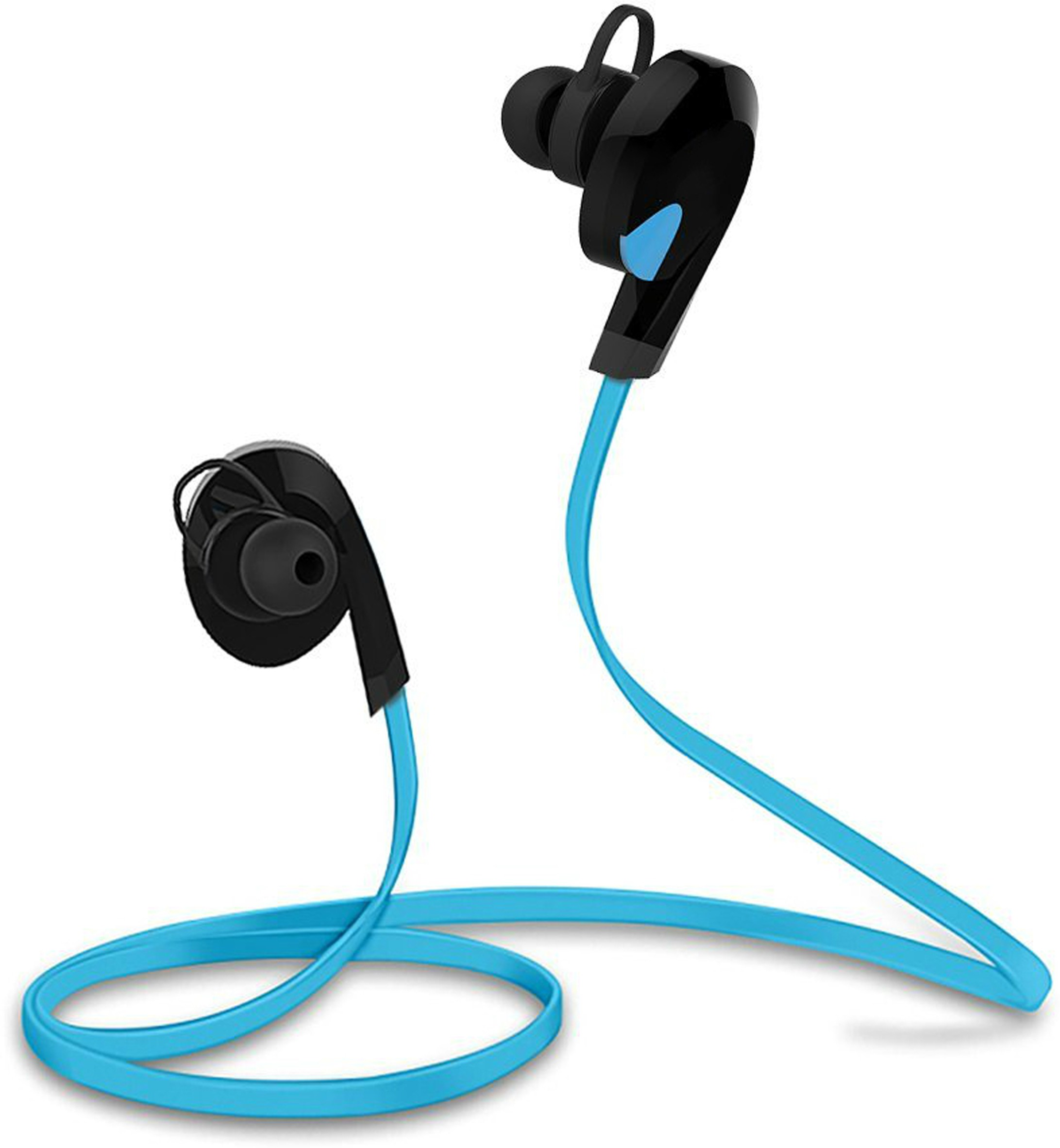Deals - Delhi - Wireless Headphone <br> Sony, Skullcandy..<br> Category - mobiles_and_accessories<br> Business - Flipkart.com