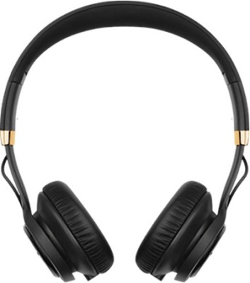 Jabra Revo Wireless Wireless Headset