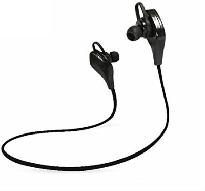 CHKOKKO H3 Sports Wireless Bluetooth Headset
