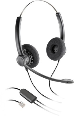Plantronics-SP12-Practica-contact-center-headset