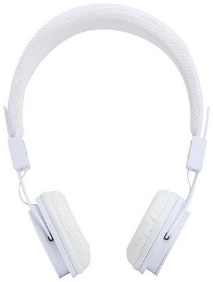 pixxtech pixxhds999999999 Wired Headset