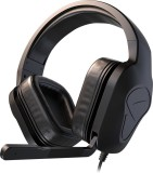 Mionix NASH 20 Wired Headset With Mic (B...