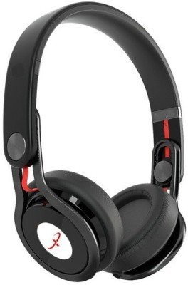Mobleo MX 001 High Quality Wired Headset