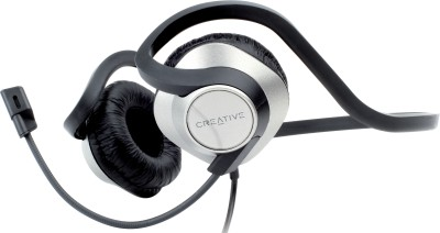 Creative HS-420 Wired Headset