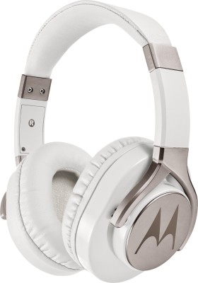 Motorola-Pulse-Max-Wired-Headset