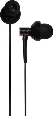 Kewin Varni Line In-the-ear Wired Headset