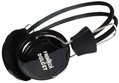 Frontech jil-1919 Wired Headset