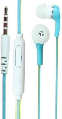 KEWIN LNDMARK 125EB UNIVERSAL HANDSFREE Wired Headset