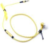 Wellcare Zipper Handfree For Micromax Ai...