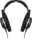 Sennheiser HD 800 S Wired Headset With M...