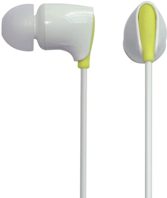 Cognetix CX314 Headset