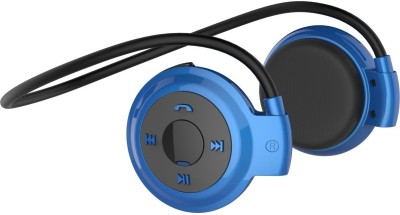 Life Like MINI 503 WITH TF/MIC Wireless Bluetooth Headset