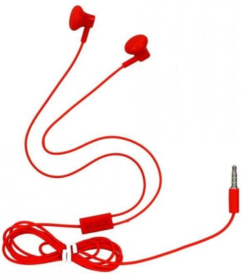 Nokia WH-108 In the Ear Headset