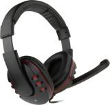 Natec Genesis HX55 Gaming Headset Wired ...