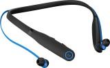 Motorola Surround-SF520 Wireless Headset...